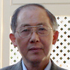 2011 Bantrel Award in Design and Industrial Practice – Dr. Jim Lim