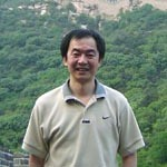 CHBE Professional Development Seminar Series – Prof. Xiaotao Bi