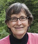 CHBE Speaker Series seminar – Dr. Susan Muller