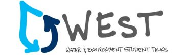 WEST 2014: Inaugural UBC student conference brings together water community