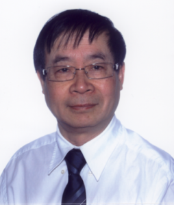 Dr. Trong-on Do, Laval University